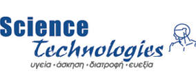 logo_sciencetech